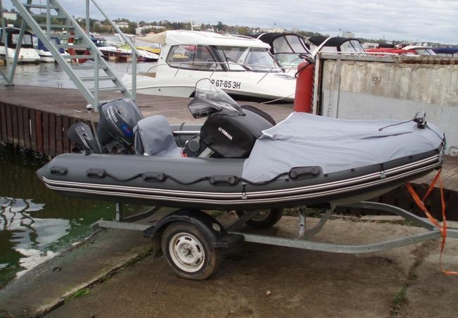 продажа лодок риб видео