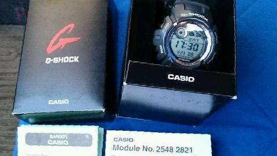 Timex Indiglo Wr 50m Cr2016 Cell Jewelry and