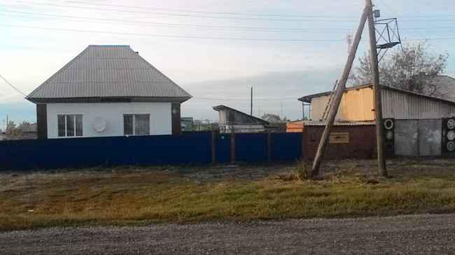 Популярные деревня пьяново кемеровская область фото любом