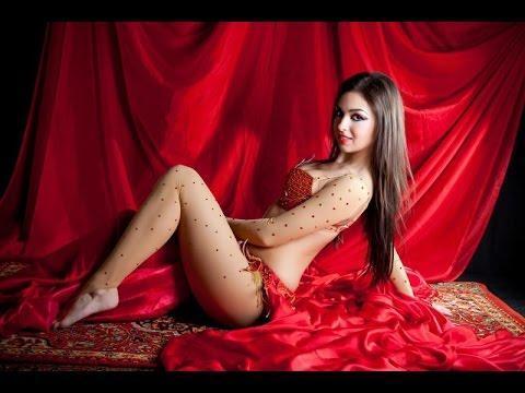 самая сексуалний девушка м мире фото и видео