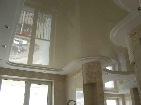 Заказать натяжной потолок в могилеве - 78309