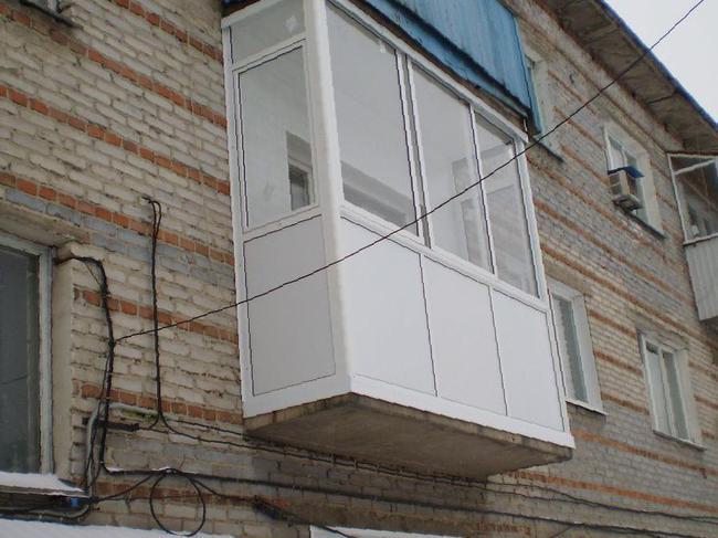 Окна, балконы стройматериалы, товары для ремонта в Челябинск.