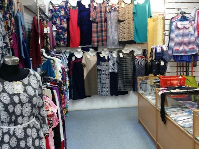 Дешевая Одежда Российских Производителей С Доставкой