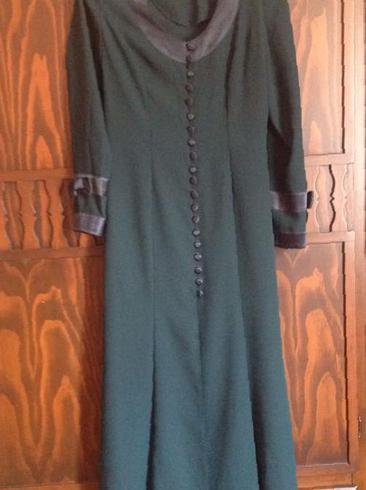 Где Купить Платье В Сызрани