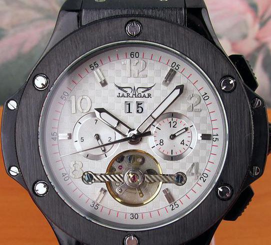Купить часы Epos Эпос у официального дистрибьютора