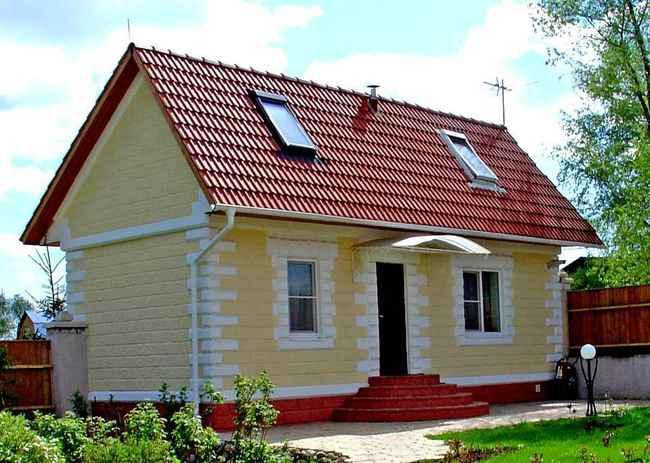 лебедка Сулейманова, дом 80 кв метров боталово 4 замечательный