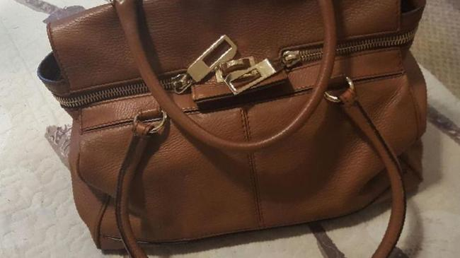 Коллекция сумок макс мара