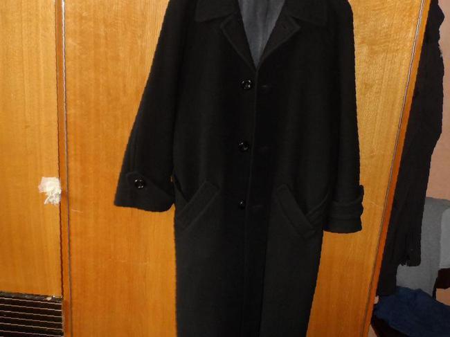 Пальто Самара